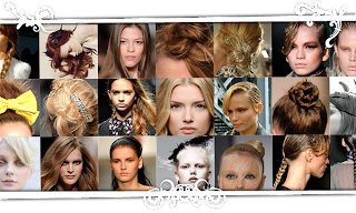 Hair Trend 2011