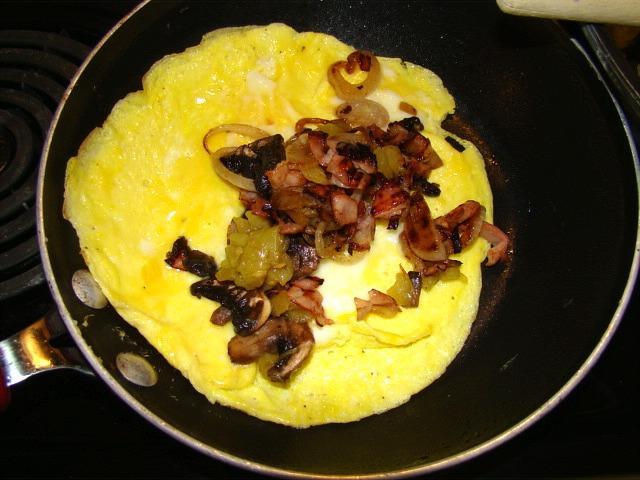 [Omelet+6]