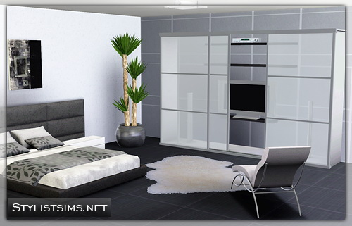 my sims 3 blog ohio bedroom set donation