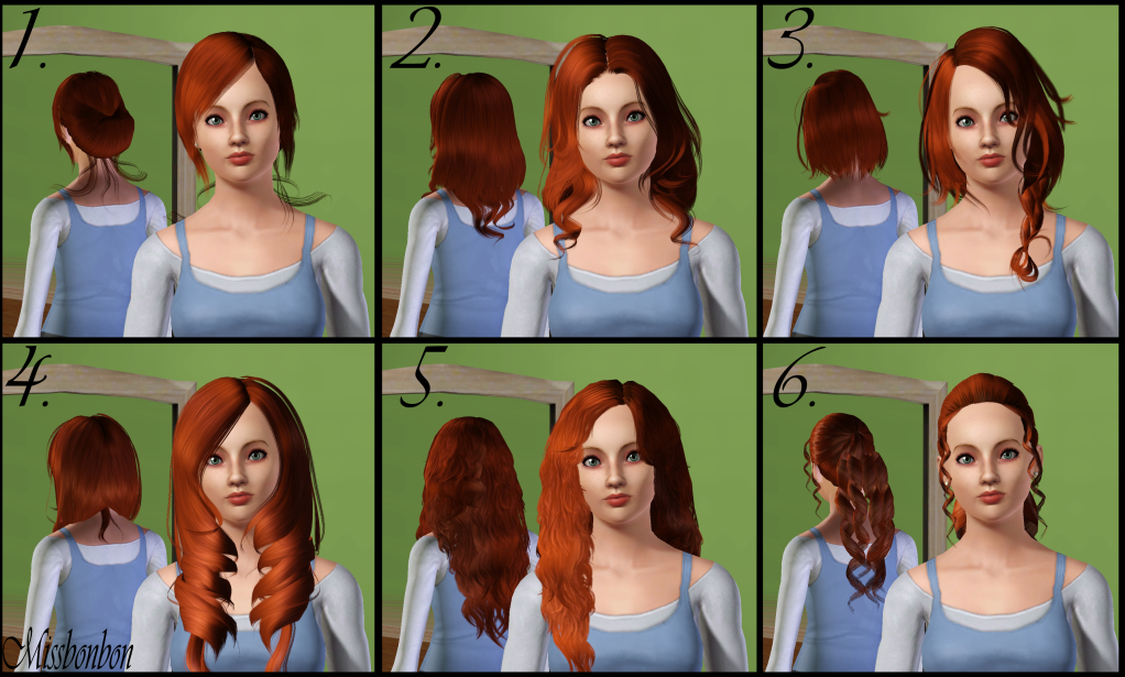 sims 4 how to make sims into unplayed sims