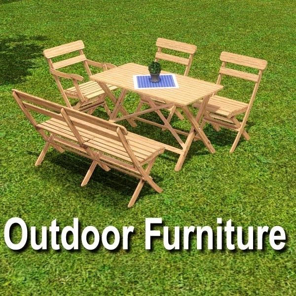 my sims 3 classic outdoor furniture by lisen801