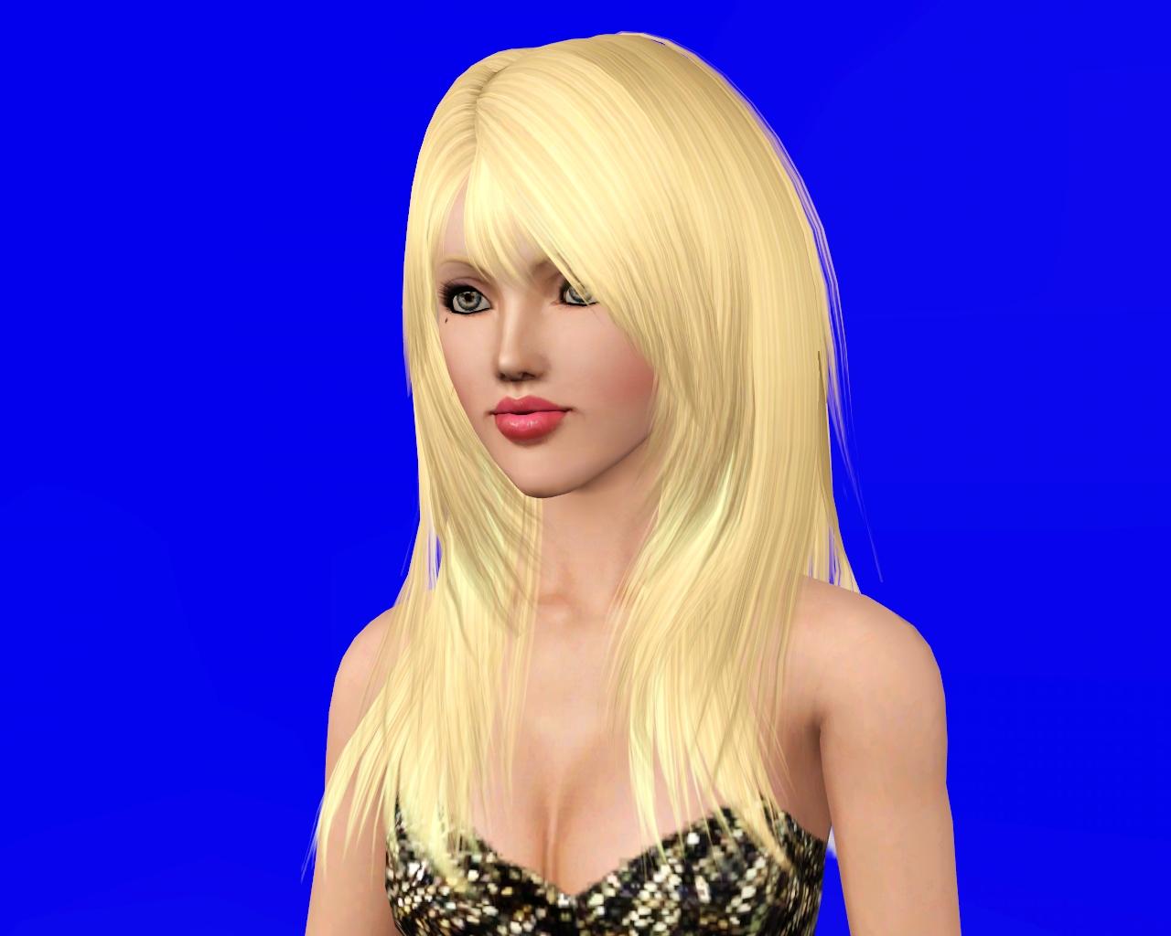 Свадебный макияж фото для блондинок с карими глазами фото