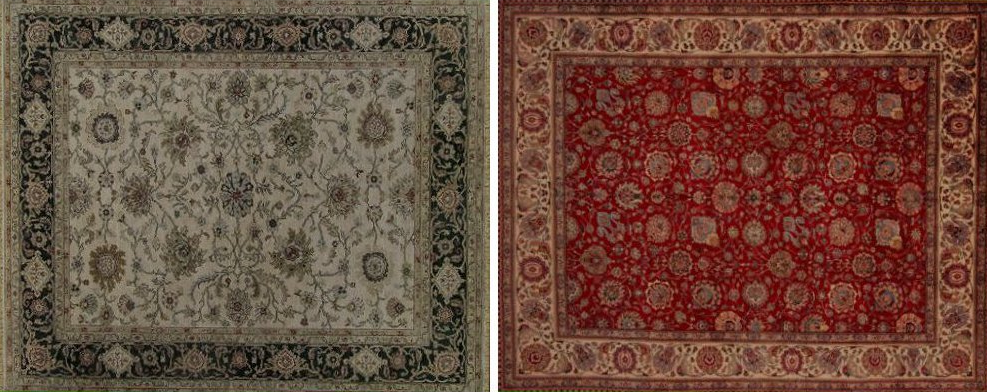 My Sims 3 Blog 6 Persian Rugs By Sydney