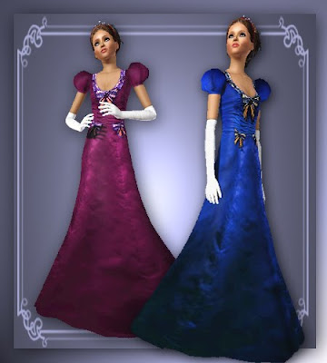 Historical Female Clothing by All About Style FAvictoriandress5_AAS