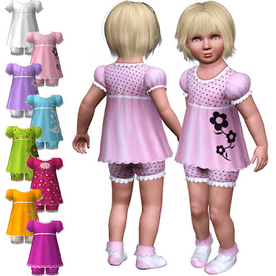 toddler girl hairstyle. New Outfits for Toddler Girls