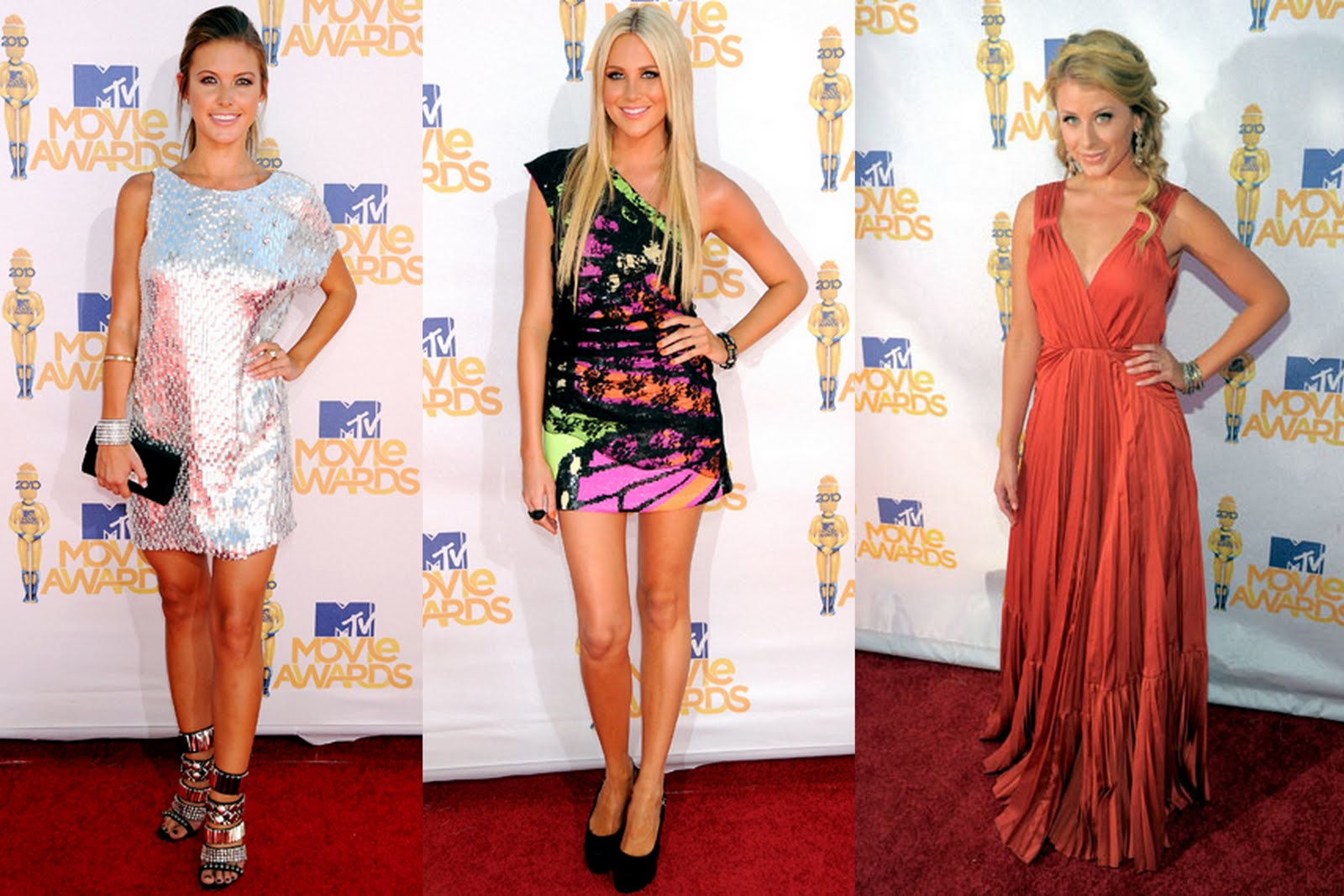 http://4.bp.blogspot.com/_wV5hth6EEEM/TBoDwrulj-I/AAAAAAAADFw/AxxR77uAGLo/s1600/mtv+movie+awards+2010.jpg