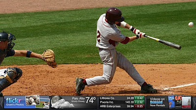 Streaming The Major Baseball League live full Match tv channel online