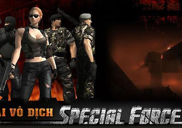Special Force Dfi Free Download Full Version