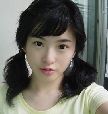 SHIN SOL KI [ ULZZANG - GIRL ] 2524158559_d1420a4077
