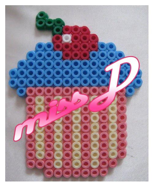 [Blueberry+cupcakes+-+Rp+18000.JPG]