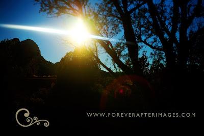 Sedona Arizona photos