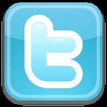 Follow Marrer Bueno Al Abed