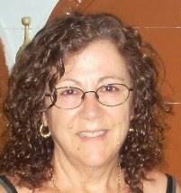 Η συγγραφέας ΔΙΟΝΥΣΙΑ ΜΟΥΣΟΥΡΑ θυμάται
