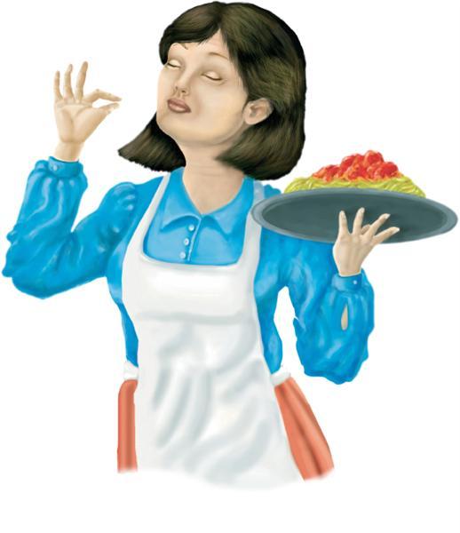 DIETA MEDITERRANEA : RECETAS COCINA ANDALUZA - Página 15 Cocinera+mas+blanca+(Medium)