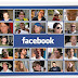 Ancaman Facebook terhadap E-mail