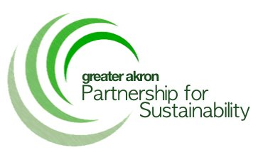 Greater Akron Partnership for Sustainability