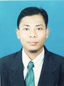 Ketua Panitia (Guru KH 4W, 4B & 5D)