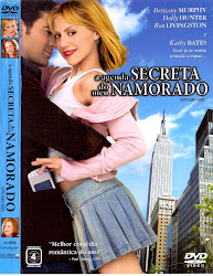 Baixar Filme A Agenda Secreta do Meu Namorado (Dublado)