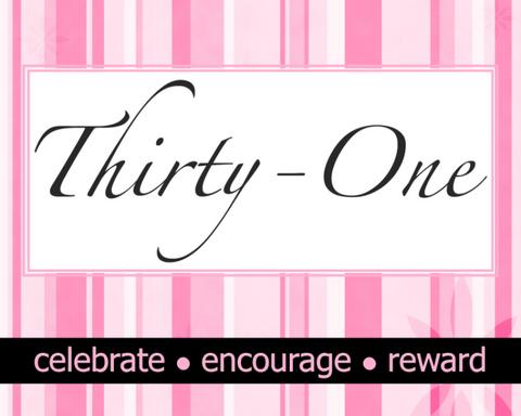 Image Result For Thirty One Consultant Kit
