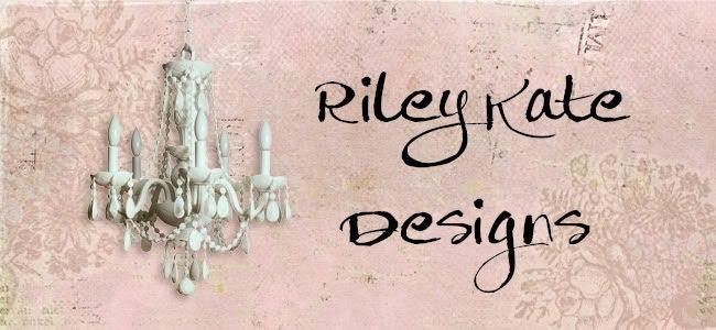 Riley Kate Designs