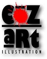 CoZ-Art