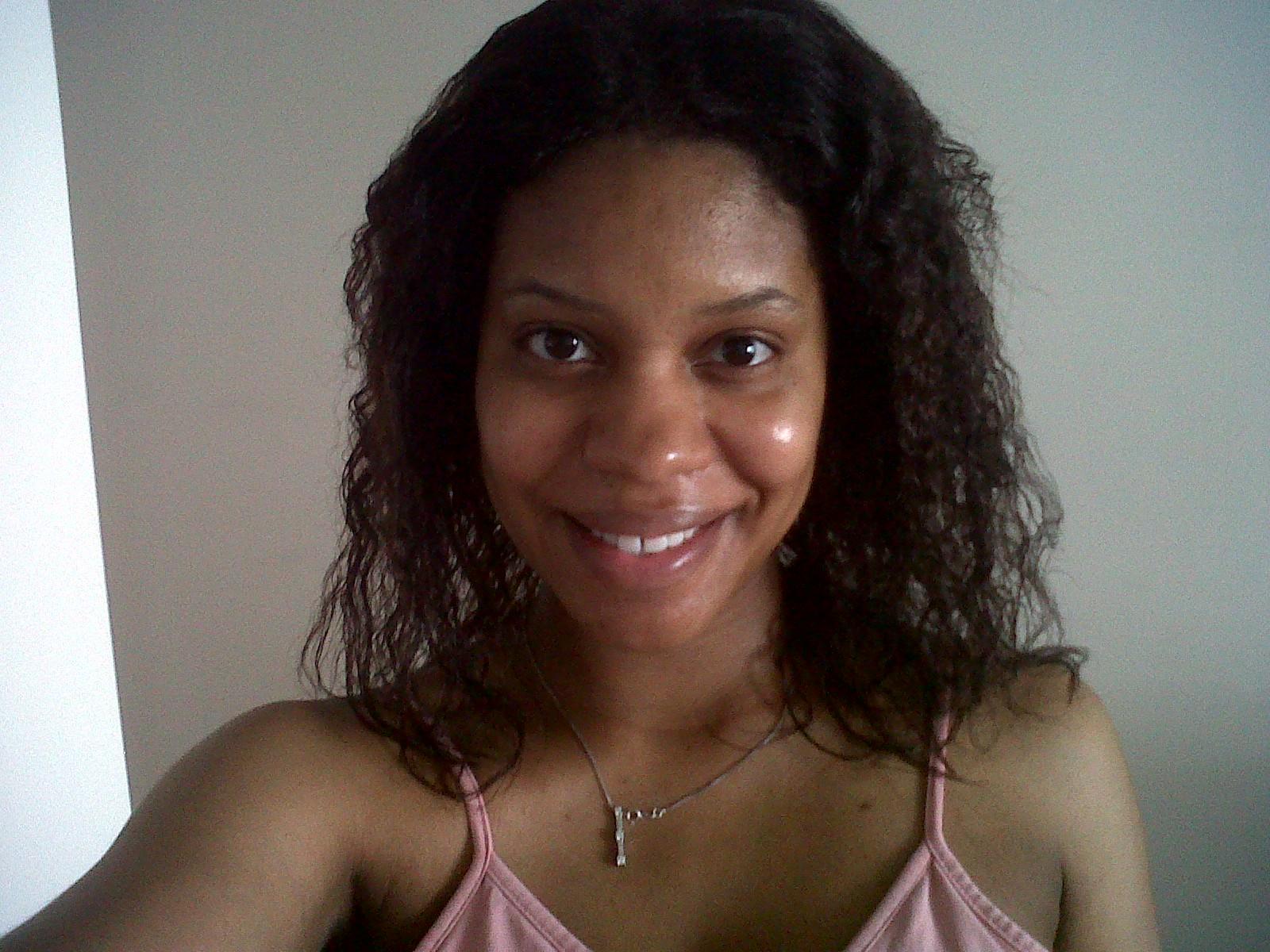 Natural Look Hair Design Columbus Oh