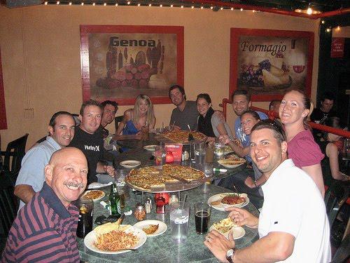 Troy Tulowitzki Family Jade's world: troy tulowitzki