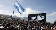LAS MALVINAS SON ARGENTINAS. Publicado por nestor ka en 07:39 0 comentarios las malvinas son argentinas