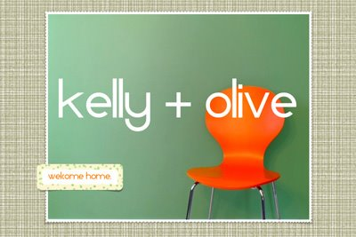 [kelly-and-olive.jpg]