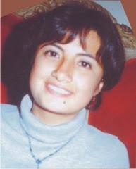 Diana Eugenia González