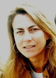 Rosalía Romero Tena