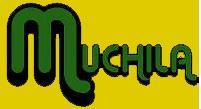 muchila