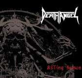 Death Angel Killing Season