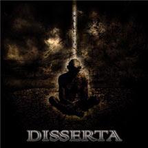Disserta