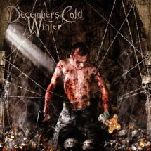 Decembers Cold Winter