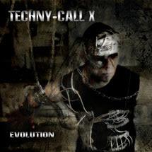 Techny Call X