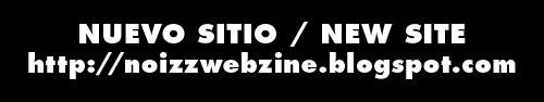 NOVEDADES / NEWS