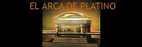El Arca de Platino