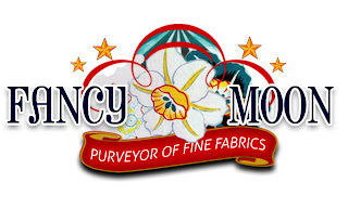 Fancy Moon