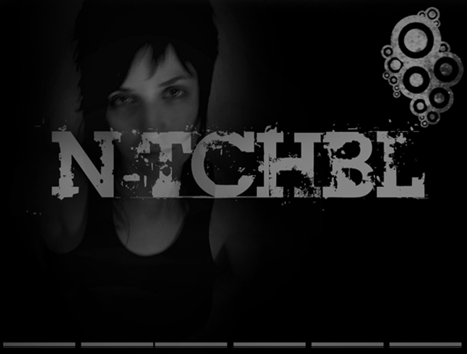 N-tchbl | Blogspot Official