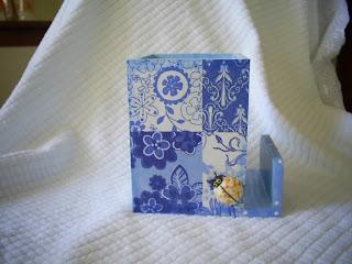 http://anabenetartes.blogspot.com/