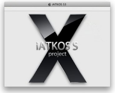 Iatkos Ml2 Torrent