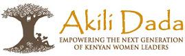 www.akilidada.org