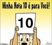 Nota 10!