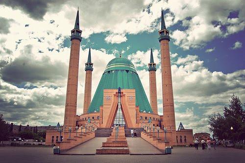 [mosqueseries]
