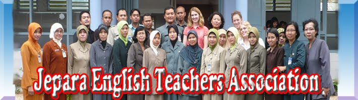 http://jeparaenglishteacher.blogspot.com