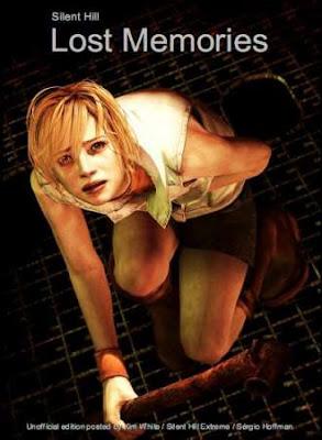 Silent Hill - Lost Memories Silent+Hill+-+Lost+Memories_PhotoRedukto