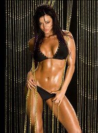 Miss PcP 2007