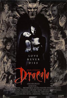 ~*_CiNe_*~ 10048201A~Bram-Stoker-s-Dracula-Posters