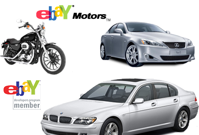 Ebaymotorshipingcompany payment method for Ebay motors shipping company